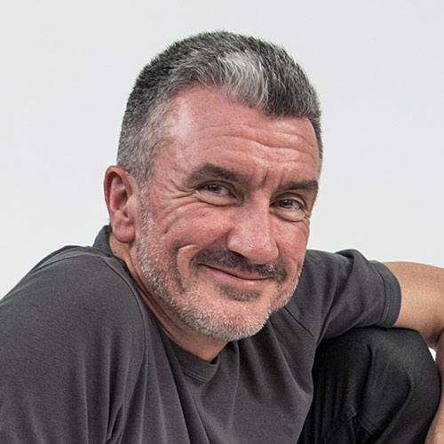 Photo of Jan Mouton