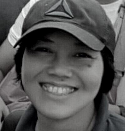 Photo of Dinari Kirana